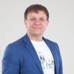 Иван Васильевич Гарда на радио «Россия Сегодня»