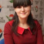 Асанова Зеиде Ибраимовна - старший юрист, ответственное лицо, координатор движения, председатель общего собрания МПД «НОВОЕ ДОВЕРИЕ».