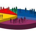 «О состоянии гражданского общества и институтов гражданского общества на территории Крымского федерального округа»