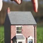 Приватизация и покупка недвижимости