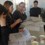 Рекомендации по итогам проведения круглого стола на тему:   «Юридические аспекты оказания скорой медицинской помощи в Крыму».