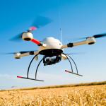 Основания привлечения к административной ответственности при запуске беспилотных летательных аппаратов