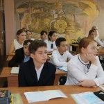 Уроки юридической грамотности для крымских учащихся
