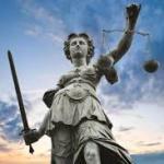 Читай Конституцию. Правовой статус личность урок 2-й