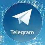 Блокировка мессенджеров: Telegram, первый пошел